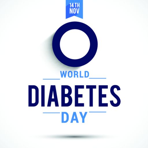 Rathinavani 90 8 Community Radio Broadcast World Diabetes