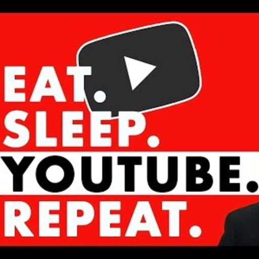 Best Time to Live Stream on YouTube, Facebook, Twitch, Mixer