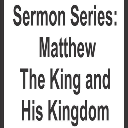 Peace River Baptist Church Sunday Sermons on RadioPublic