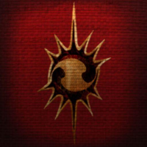 Elder Scrolls Lorecast on RadioPublic