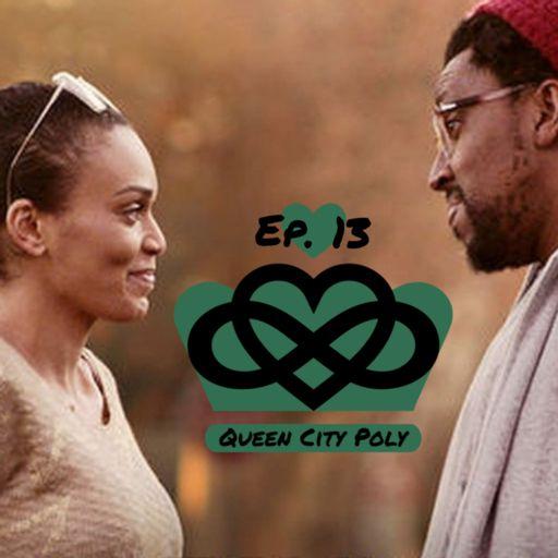 Queen City Poly on RadioPublic