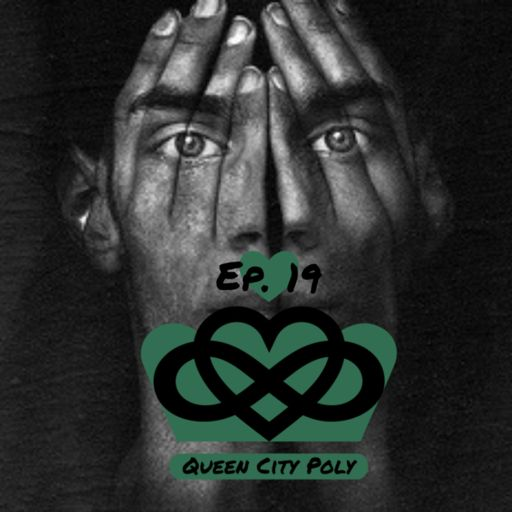 Queen City Poly on RadioPublic