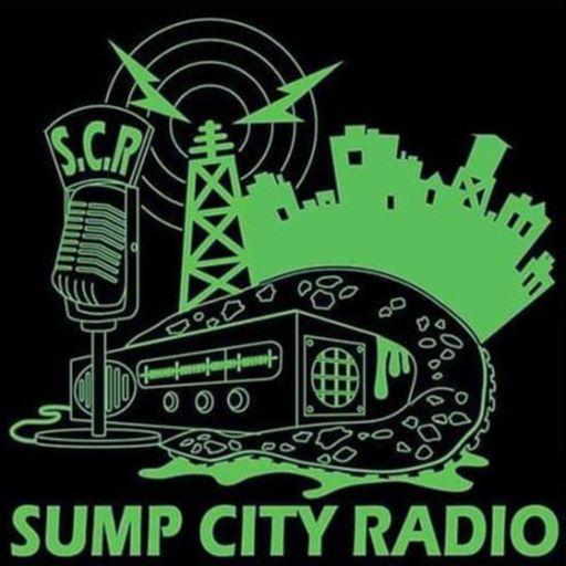radiopublic.com