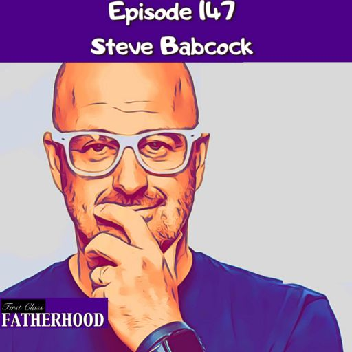 64 Mohammad Gulab from First Class Fatherhood on RadioPublic