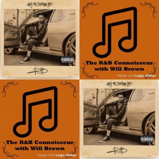 The R&B Connoisseur on RadioPublic
