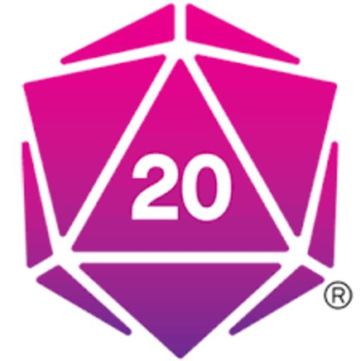 E275 - Roll20 Got Hacked - 4 Million Account Records Listed for Sale