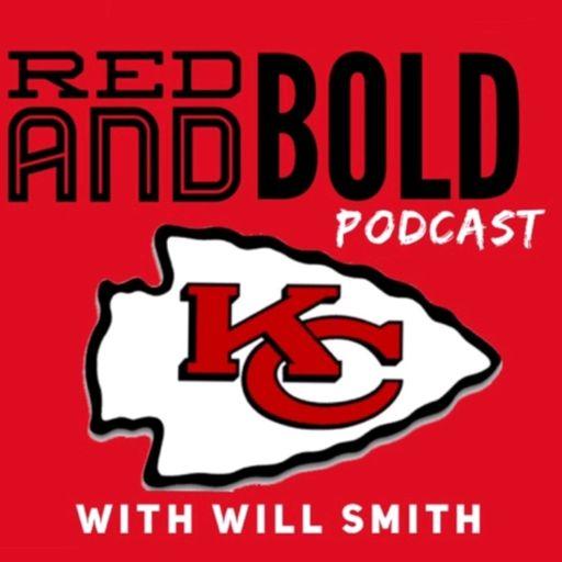 MTMV Sports Podcast Network on RadioPublic