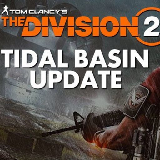 The Division 2 Wont be on Steam - DBN News for 1/9/19 from