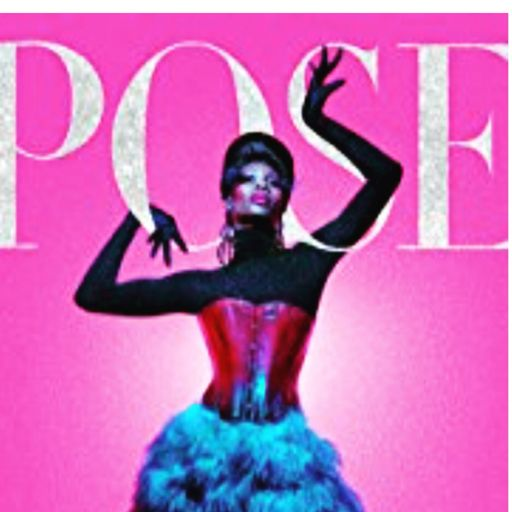 Did you watch   POSE episode2 from drama queens on RadioPublic