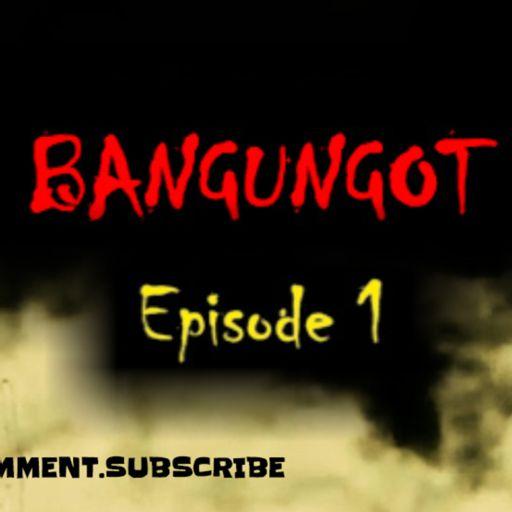 PASAHERO    Tagalog Horror Story    HILAKBOT TV from