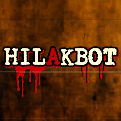 Tagalog Horror Story - APARISYON (True Horror Story) || HILAKBOT TV