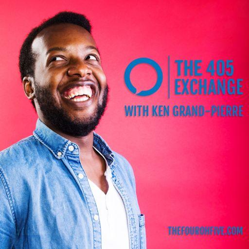 The 405 Exchange on RadioPublic