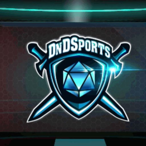 E153 - I Guess D&D eSports IS a Thing! DnD Sports is Coming