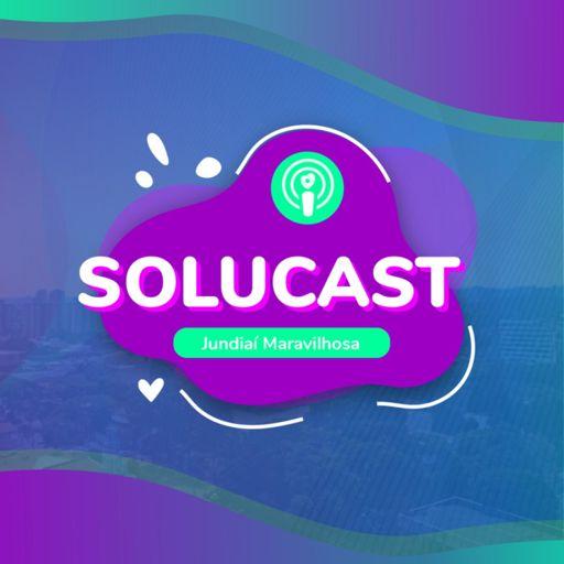 Cover art for podcast SoluCast