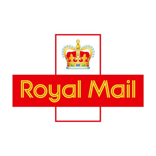 Cover art for podcast The Royal Mail Podcast