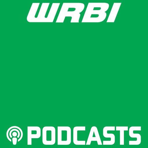 Cover art for podcast WRBI Radio