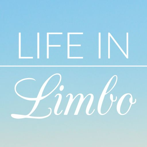 Cover art for podcast Life In Limbo Podcast
