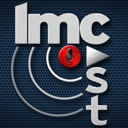 Cover art for podcast LMC Cast