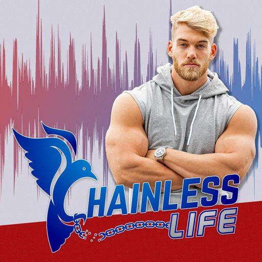 Cover art for podcast ChainlessLIFE