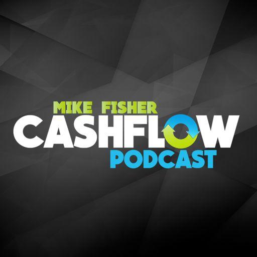 Cover art for podcast MF Cashflow Podcast