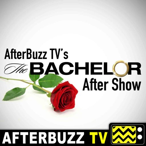 Cover art for podcast The Bachelor After Show Podcast
