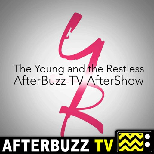 Cover art for podcast The Young And The Restless Podcast