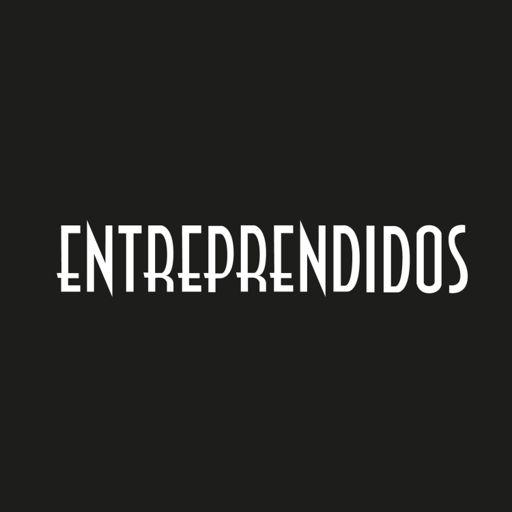 Cover art for podcast Entreprendidos