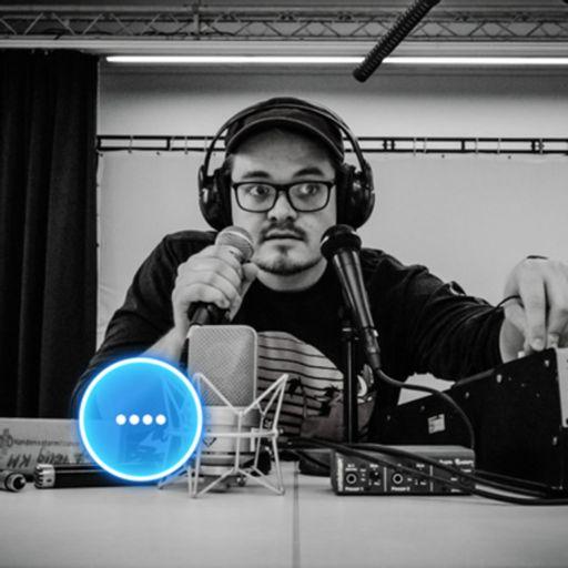 Cover art for podcast Jürgen Auerswald