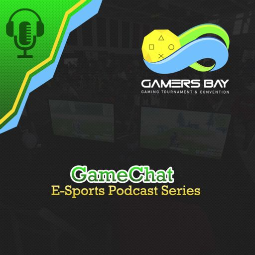 Cover art for podcast GameChat