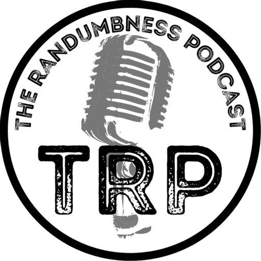 Cover art for podcast The Randumbness Podcast