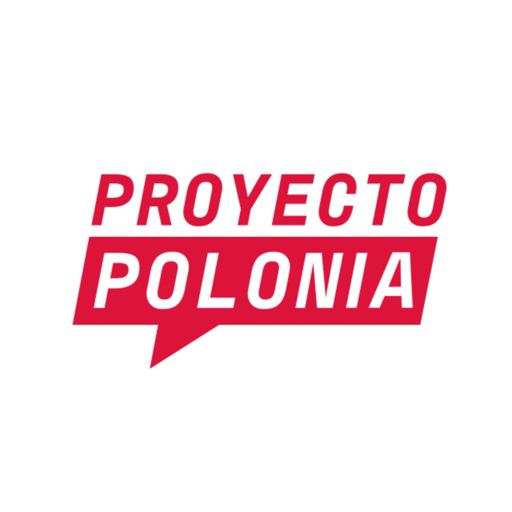 Cover art for podcast Proyecto Polonia (Español)