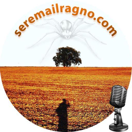 Cover art for podcast Seremailragno.com