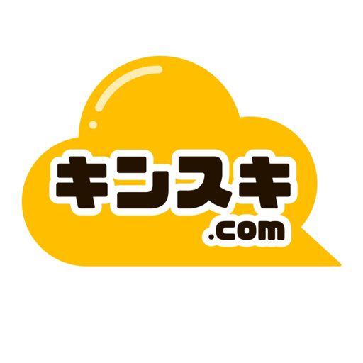 Cover art for podcast キンスキ ラジオ