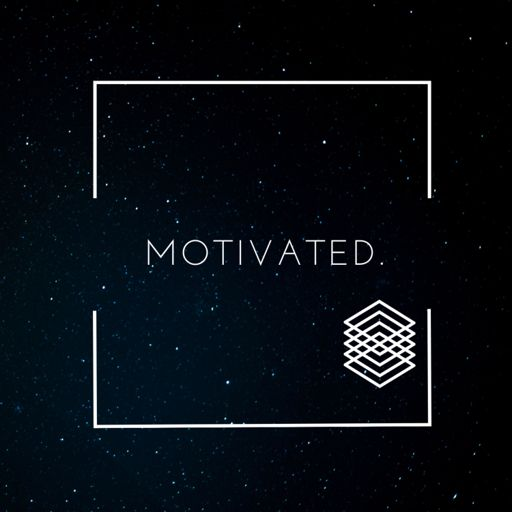 Cover art for podcast Motivated
