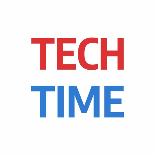 Cover art for podcast TechTime.ro Podcast