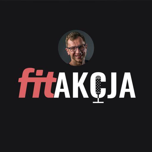 Cover art for podcast Fitakcja