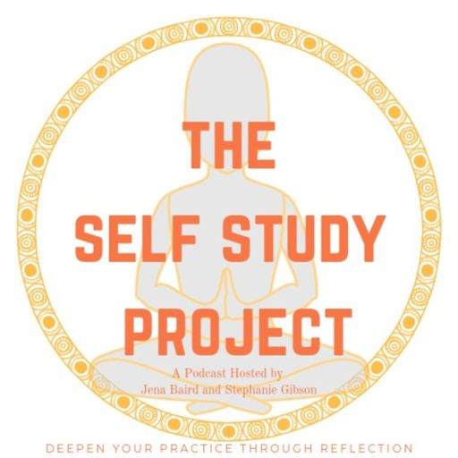Cover art for podcast The Self Study Project