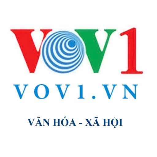 Cover art for podcast VOV - Văn hóa Xã hội