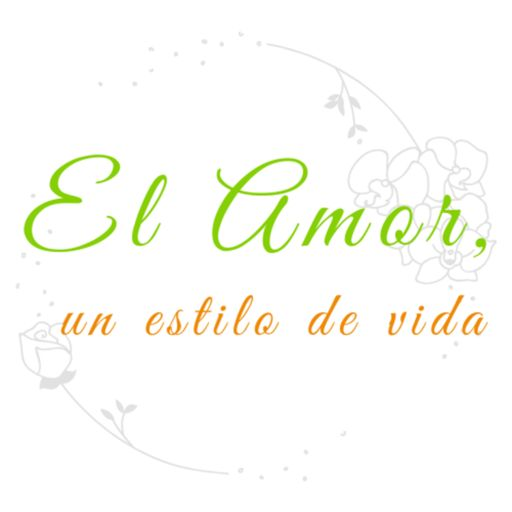 Cover art for podcast El amor un estilo de vida