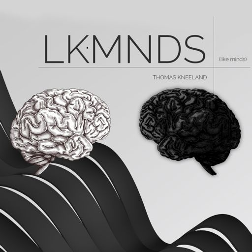 Cover art for podcast The LKMNDS Podcast