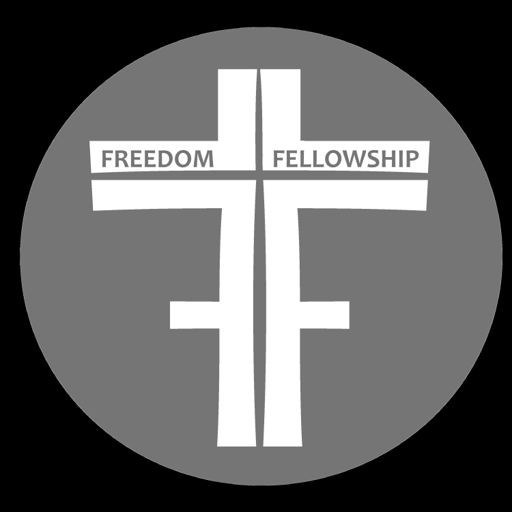 Cover art for podcast Freedom Fellowship Church