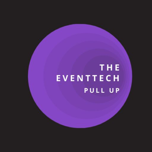 Cover art for podcast The Event Tech Pull Up