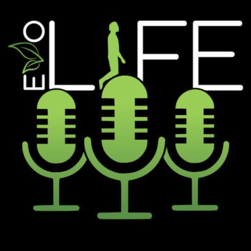 Cover art for podcast EvoCast (powered by EvoLife)