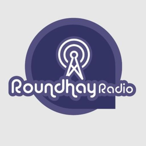 Cover art for podcast Roundhay Radio