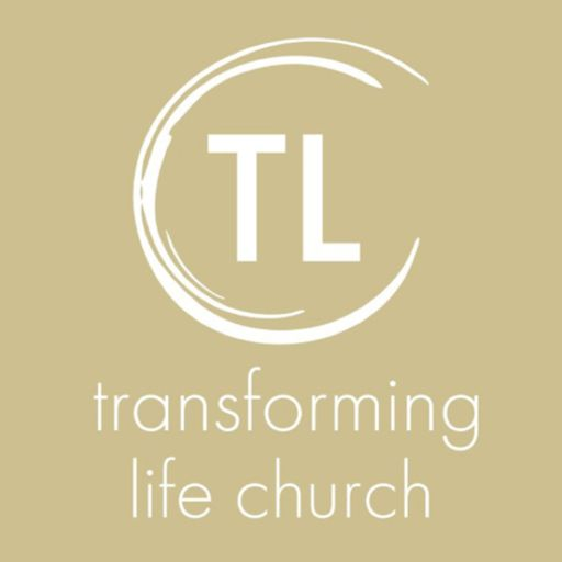Cover art for podcast Transforming Life Church PDX