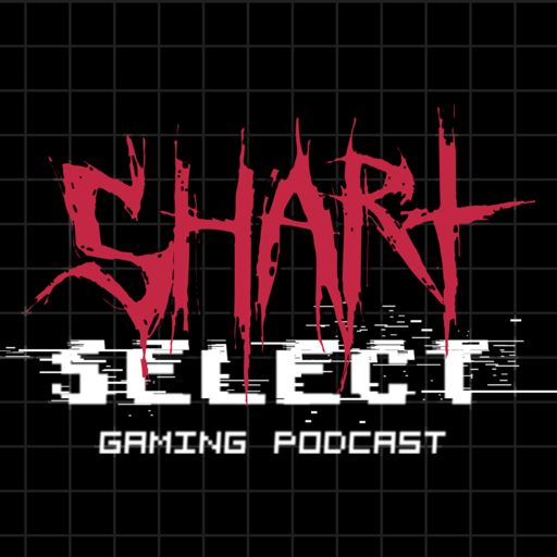 Cover art for podcast Shart Select