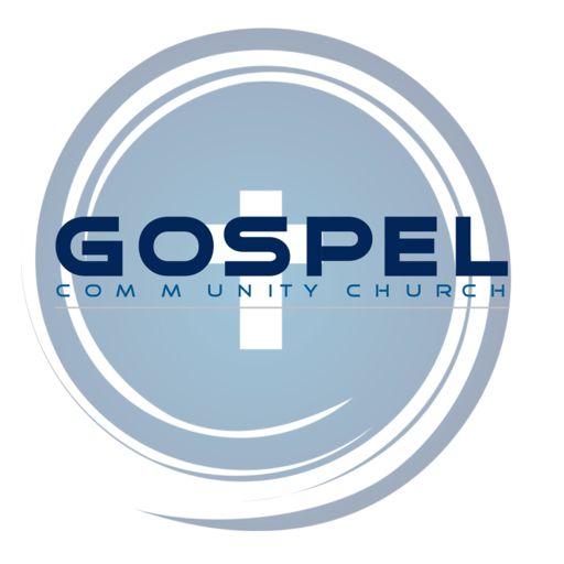 Cover art for podcast Gospel Community Church of Price