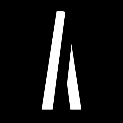 Cover art for podcast Anthem