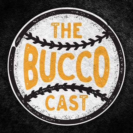 Cover art for podcast The Buccocast