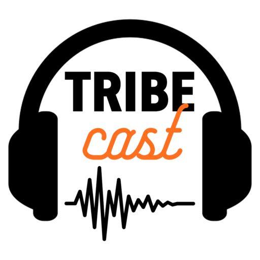 Cover art for podcast TribeCast